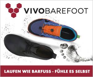 viv_banner_produkt2